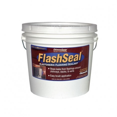 Flash Seal
