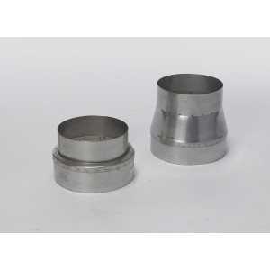 Stainless Steel Increaser/Reducer
