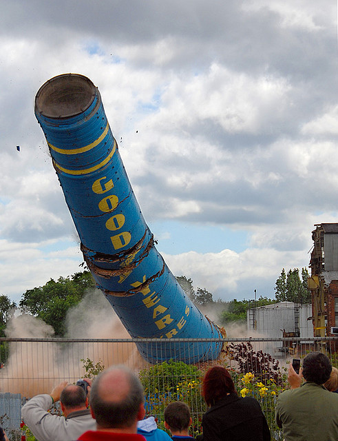 chimney-demolition-goodyear-wolverhampton-england.jpg