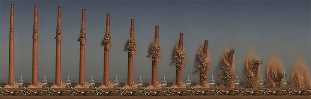 chimney-demolition-henninger-brewery-frankfurt-germany.jpg