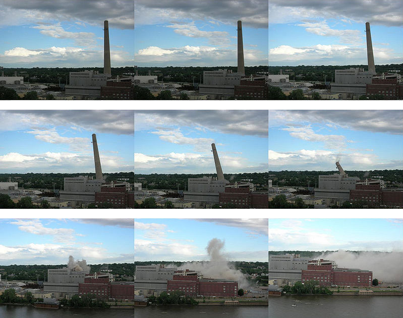 chimney-demolition-high-bridge-power-plant-implosion.jpg