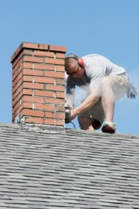 Do-it-yourself Chimney Liner Installation: Is it a Good Idea?