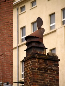 How to Choose a Chimney Cap