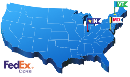 fedex-expess-map-free-shipping.png